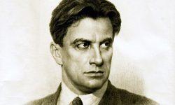 Маяковский (1893-1930) краткая биография, самое главное, произведения Владимира Владимировича, интересные факты, личная жизнь, версии причин смерти
