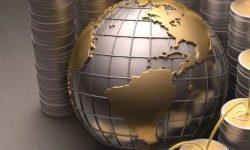 Этапы развития мирового хозяйства - структура, черты и основные стадии