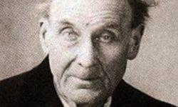 Эжен Атже (Eugene Atget) краткая биография фотографа