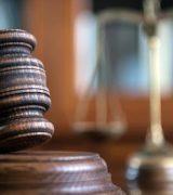 Судебный прецедент - понятие, виды и значение