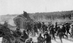 Причины Первой мировой войны - главный повод, предпосылки и последствия