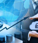 Угрозы экономической безопасности - факторы, стратегии и главные цели