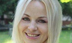 Ирина Мерлени (Irini Merleni) краткая биография