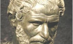 Гераклит биография философа кратко