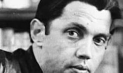 Роберт Рождественский биография кратко, личная жизнь и творчество поэта