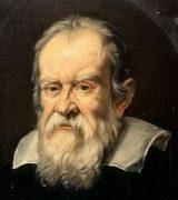Галилео Галилей биография кратко