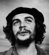 Эрнесто Че Гевара биография кратко, интересные факты