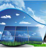 Использование энергии солнца на Земле - способы и преимущества