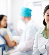 Аттестационная работа медсестры на высшую категорию - образец и советы по написанию