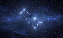 """Доклад на тему: """"Созвездие Близнецы"""" ♊ описание символа, история происхождения и легенды, как выглядит, интересные факты о самой яркой звезде, информация"""