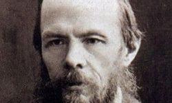 Краткая биография Достоевского, самое главное и интересные факты жизни Федора Михайловича по датам для 10 классов