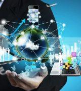 Современное мировое образовательное пространство - формирование и тенденции развития