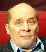 Александр Филиппенко краткая биография актёра
