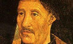 Генрих Мореплаватель краткая биография путешественника