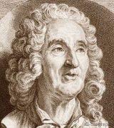 Этьен Морис Фальконе (Etienne Maurice Falconet) краткая биография скульптора