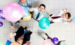 Миссия организации - основные понятия, стратегии и цели