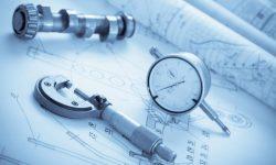 Стандартизация и метрология - где работать, обучение и обязанности