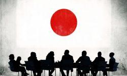 """Реферат на тему: """"Японская модель менеджмента"""" - характеристика, особенности и принципы"""