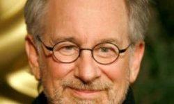 Стивен Спилберг (Steven Spielberg) краткая биография