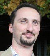 Веселин Топалов краткая биография шахматиста