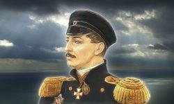Сообщение о биографии П.С. Нахимова (1802-1855) - кратко о жизни, службе и подвигах адмирала