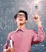 Удельный вес - формулы и примеры расчетов