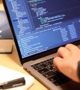 Прикладное программное обеспечение - виды, применение и назначение