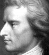 Иоганн Фридрих фон Шиллер краткая биография немецкого поэта, основные идеи кратко, список произведений, пьес и книг, интересные факты о творчестве писателя