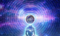 Монизм, дуализм, плюрализм в философии - понятие, концепция и сущность