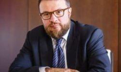 Илья Щербович биография