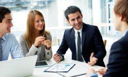 Консалтинг - виды, особенности структуры и цели консультирования