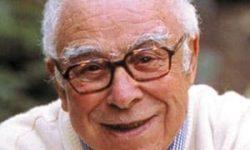 Краткая биография Арт Бухвальд (Art Buchwald) | Журналисты, Комики, юмористы, Писатели
