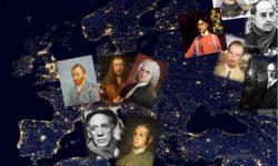 Реферат на тему: «Предсказания в искусстве» - примеры скрытых пророчеств