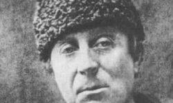 Поль Гоген (Paul Gauguin) краткая биография художника
