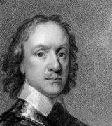 Оливер Кромвель (1599-1658) - биография, жизнь и интересные факты о деятеле