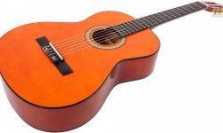 Сообщение о гитаре - описание, виды и структура музыкального инструмента