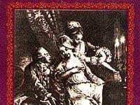 Краткое содержание мемуаров Казановы «История моей жизни»