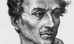 Краткое содержание поэмы Словацкого «Ламбро»