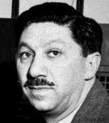 Абрахам Маслоу биография психолога кратко