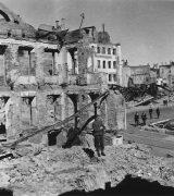 СССР после великой отечественной войны