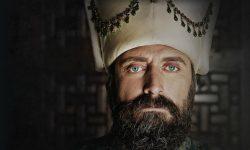 Султан Сулейман I Великолепный биография, личная жизнь, семья, жёны, дети, фото, история правления десятого султана Османской империи, интересные факты, наследники