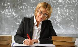 Педагогические способности - понятие, характеристика и основные качества