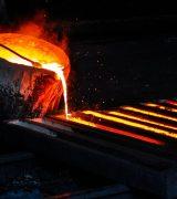 Цветная металлургия (география, 9 класс) - таблица особенностей, характеристика и значение
