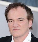 Квентин Тарантино (Quentin Tarantino) краткая биография