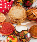 Сочинение на английском языке на тему «Русская еда» - 3 топика с переводом