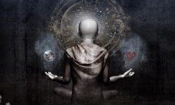 Проблема смерти и бессмертия в философии - смысл жизни и взгляды философов
