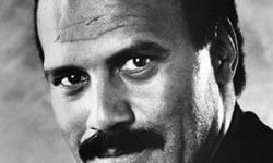 Фред Уильямсон (Fred Williamson) краткая биография