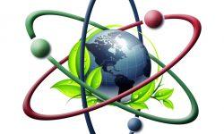 Доклад на тему: «Естественная и научная картина мира» - принципы создания, черты и формы