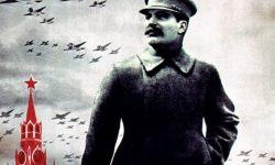 СССР в послевоенные годы (1945-1953) - развитие событий, достижения и жизнь людей