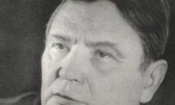 Краткая биография Максим Танк | Активисты и реформаторы, Писатели